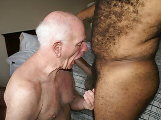 sex, interracial, , , ,