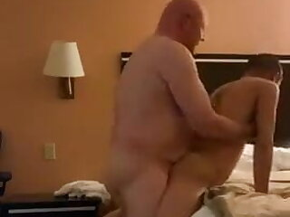dick, big, daddy, fuck, asian, guy