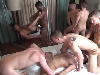 bareback, hot, gay, party, by, -sinn-