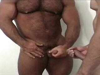 worship, muscle, , , ,