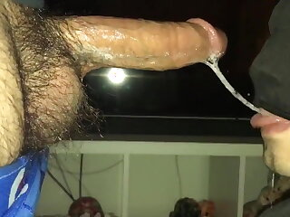 son, good, suck, hairy, daddy, dick